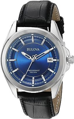 Bulova Precisionist - 96B257