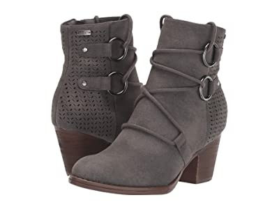 Roxy Wallis (Charcoal) Women