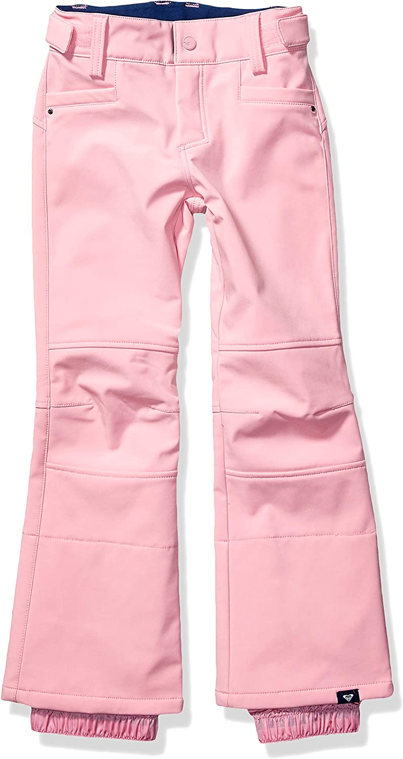 Roxy Little Creek Girl Snow Pant