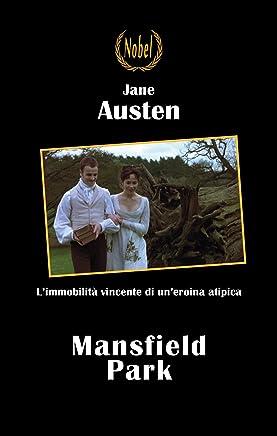 Mansfield Park (Libri da premio Vol. 66)