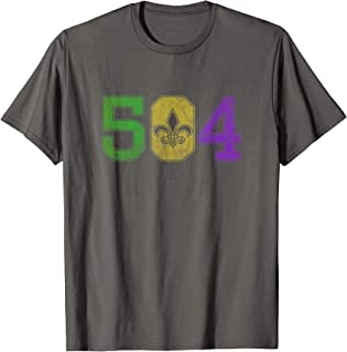Best traditional mardi gras shirt Reviews