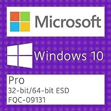 Chave Original Windows 10 Pro 32/64bits Registro Vitalício, Atualiza Windows Home, etc. Suporte remoto incluso!