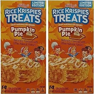 Best generic rice krispies treats Reviews
