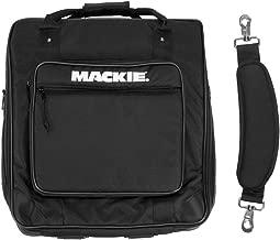 Mackie Mixer Bag for 1604-VLZ Pro & VLZ3 Mixer - Black