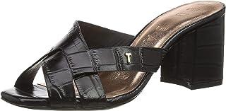 Ted Baker TABEAI womens Heeled Sandal