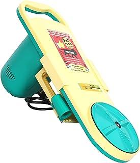 Cinopera Portable Handy Bucket Washing Machine Made of Virgin Nylon