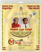 product image for Mag Eyes Bi-Focal Magnifier