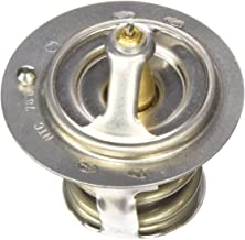 Genuine Subaru 21200AA072 Thermostat, 1 Pack