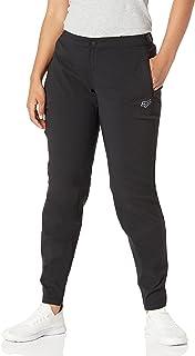 Fox Racing Women's Ranger Pant