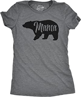 cool bear t shirt