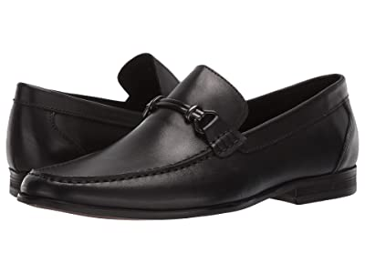 Kenneth Cole New York Arlie Slip-On B (Black) Men