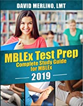 MBLEx Test Prep - Complete Study Guide for MBLEx
