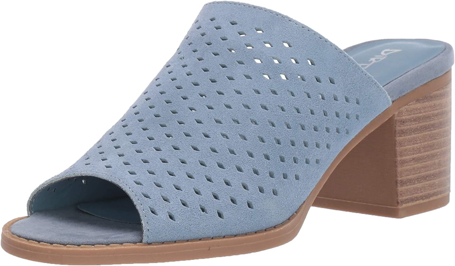 Dirty Laundry Women's Take Sandal All Max 53% OFF Ranking TOP16 Heeled