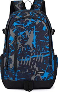 Best h brand backpack Reviews