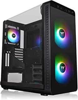 are phanteks cases good