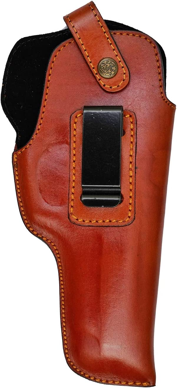 IWB Leather Holster for Limited price Complete Free Shipping Taurus G2 G2C Genuine Leat PT111 G2S -