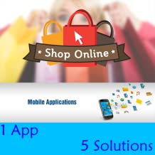 Online Shopping Sites India