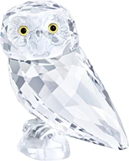 Best swarovski crystal owl figurine Reviews