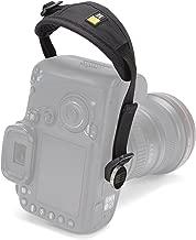 Case Logic DHS-101 Quick Grip (Black)
