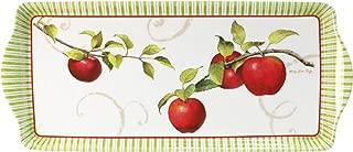 big apple collection
