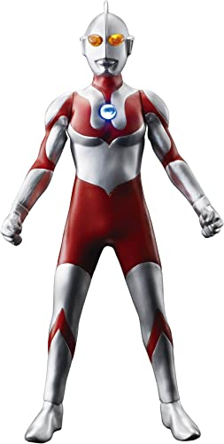 barato y de alta calidad Super Warriors series Ultraman Ultraman Galaxy light (japan import) import) import)  comprar descuentos