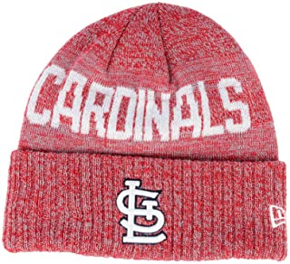 Best mlb new era winter hats Reviews