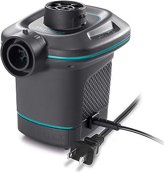 Intex Quick-Fill Ac Electric Air Pump