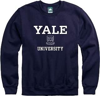 champion university sweatshirt