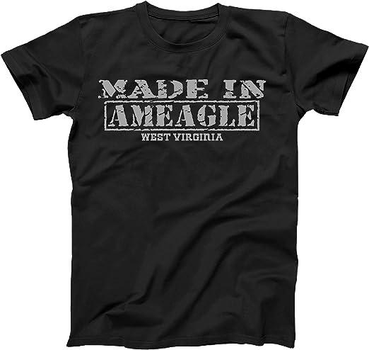 Ameagle