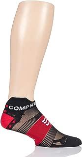 compressport ultralight socks