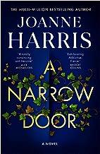 A Narrow Door: A Novel