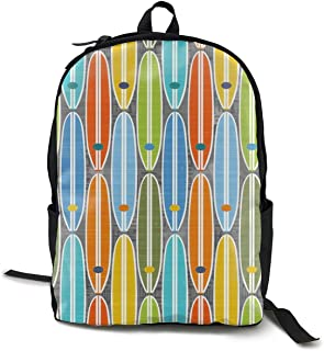 Best quiksilver board bag Reviews