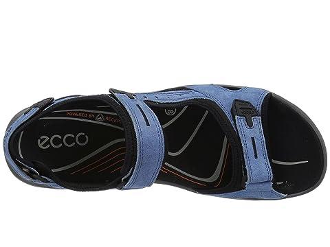 Sport 5 Yucatan BrandyIndigo Luxe ECCO BSw00