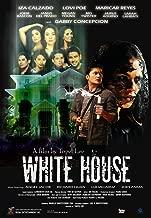 Best white house 2010 movie Reviews