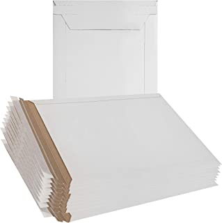 picture frame mailers