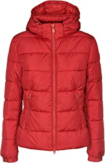 buy popular 15ab7 53b57 Amazon.it: SAVE THE DUCK - Giacche e cappotti / Donna ...