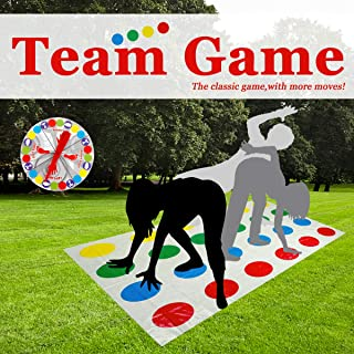 Board Games Floor Games Board Games ,Kids Board Game,Kids Adults[no Box,Simple Packaging] Family Kids Learning Toys Party Game Picnic Outdoor Sport Toy