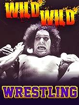 Wild Wild Wrestling