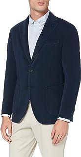 Harmont & Blaine Men's Casual Blazer