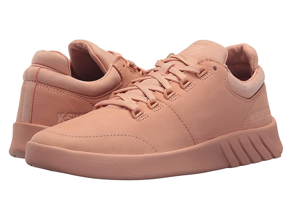 K-Swiss Aero Trainer (Dusty Pink) Women