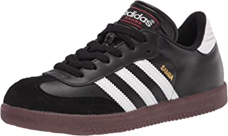 Unisex-Child Samba Classic Boots Soccer Shoe