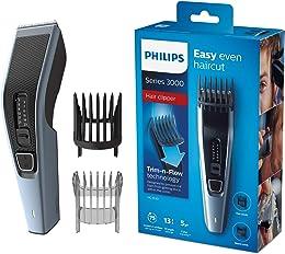 Philips hc3530/15Tondeuse à cheveux Series 3000a