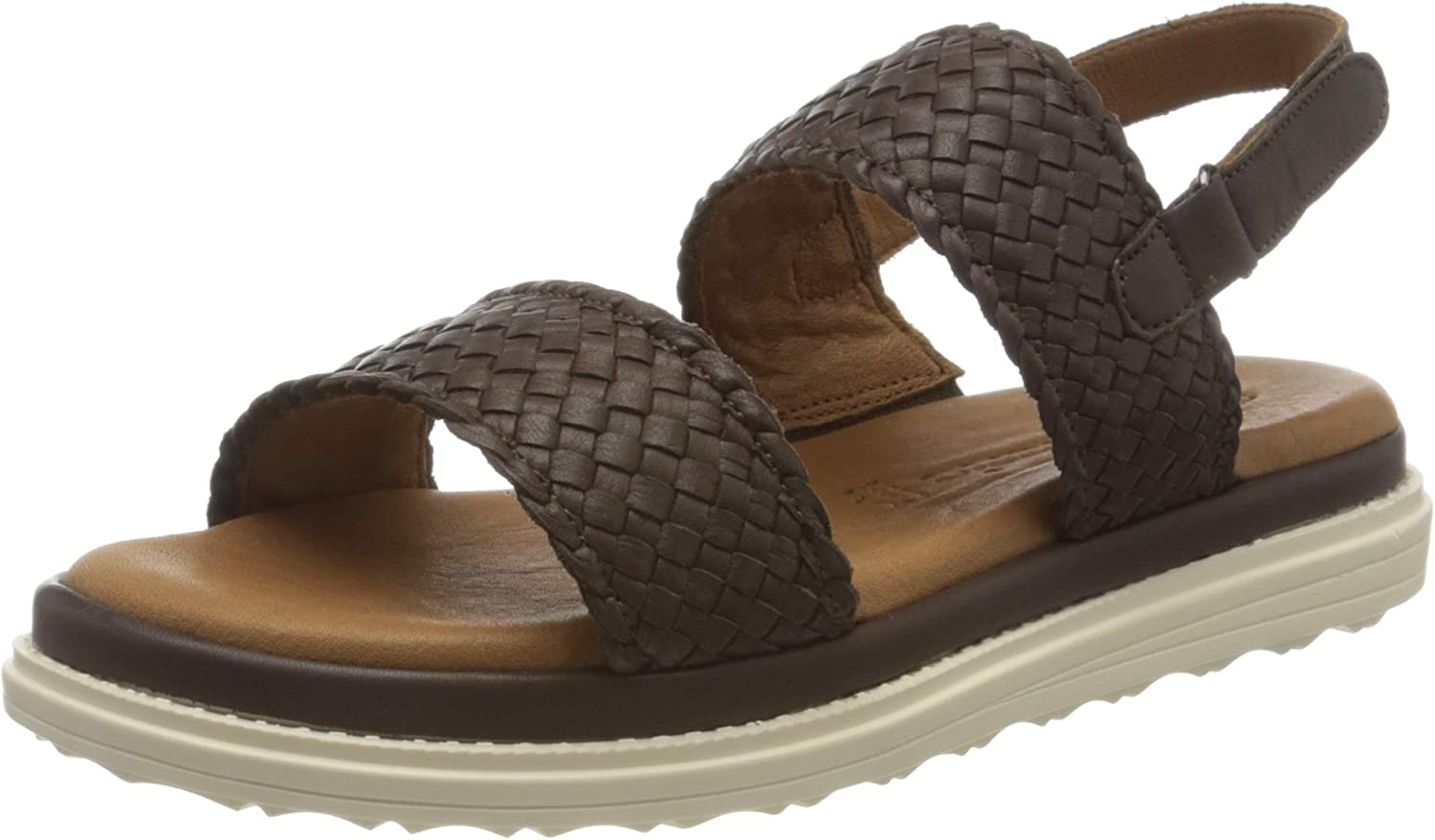 supreme Tamaris Women's Ankle Sandals Strap Shipping included