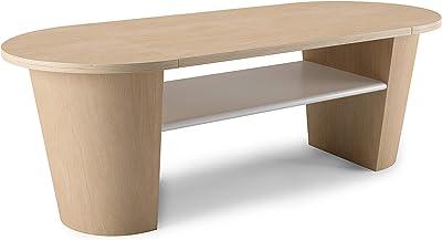 Umbra Tables Basses, Contreplaqué, Taille Unique