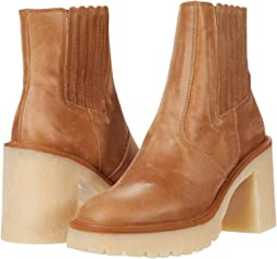 James Chelsea Boot