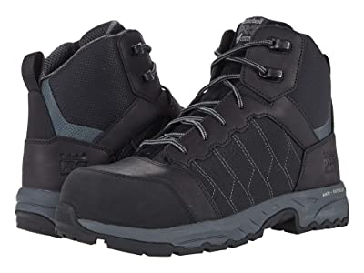 Timberland PRO Payload 6 Composite Safety Toe