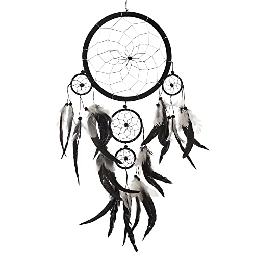 Bad Dreams Dream Catcher Amazoncom