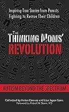 Best thinking moms revolution Reviews