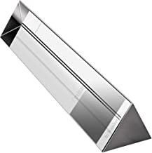 Triangular Photography Prism - 6