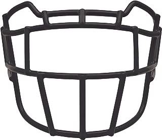 Schutt Sports VEGOP II TRAD Carbon Steel Vengeance Varsity Football Faceguard